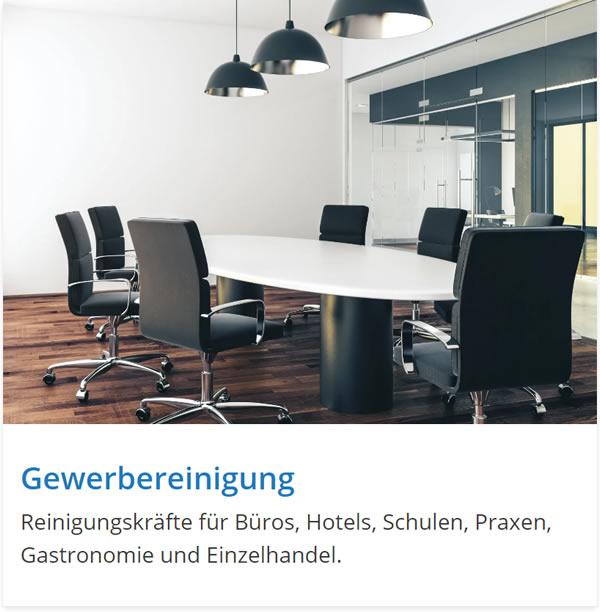 Gebaeudereinigung Gewerbereinigung für  Brannenburg - Mooseck, Regau, Ried, Aich, Mail, Milbing und Sankt Margarethen, Schwaig, Schwarzlack