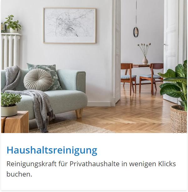 Haushaltsreinigung Unterhaltsreinigung für 83098 Brannenburg, Samerberg, Bayrischzell, Fischbachau, Flintsbach (Inn), Nußdorf (Inn), Neubeuern und Raubling, Rohrdorf, Bad Feilnbach