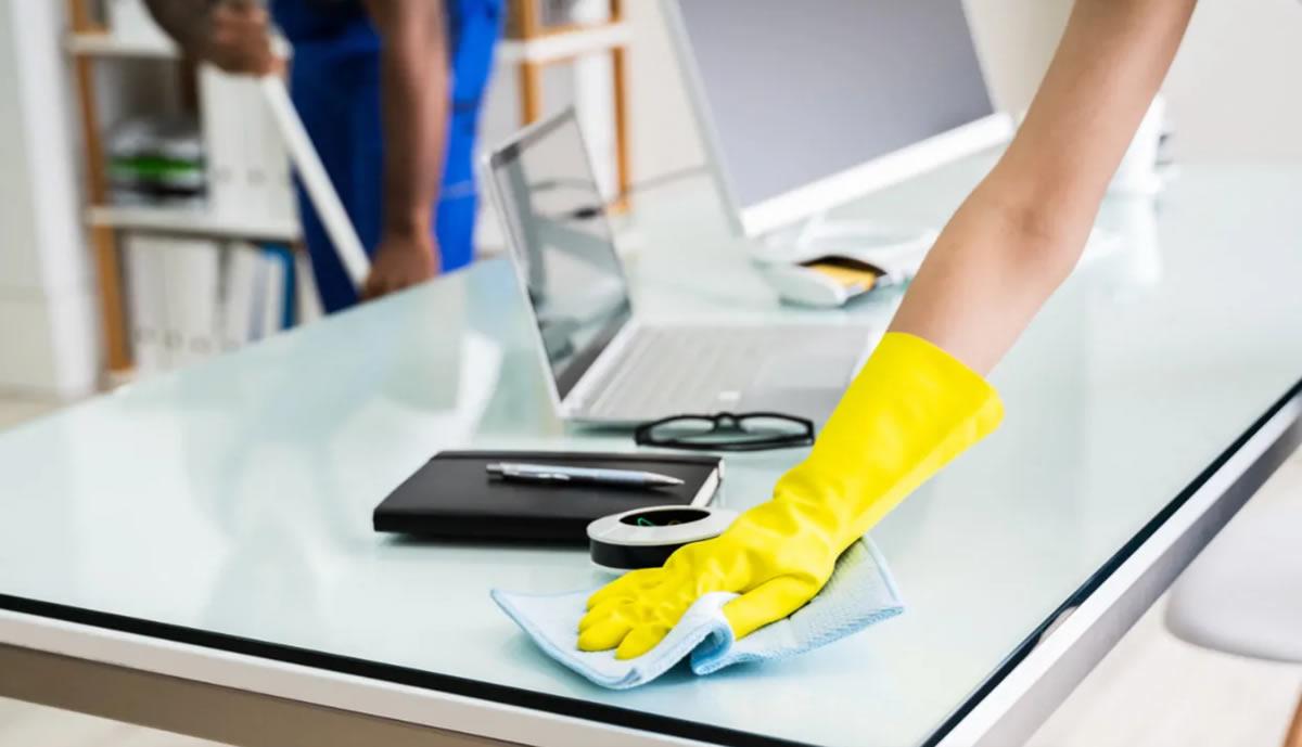 Reinigungsfirma Brannenburg: Gebäudereinigung Putzhelden24 - Haushaltsreinigung, Unterhaltsreinigung, Reinigungskräfte, Gewerbereinigung, Gebäudereiniger & Putzfirma